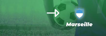 OM : le club piste un jeune tricolore de Serie A