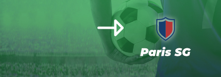 PSG : une doublure allemande pour Keylor Navas ?