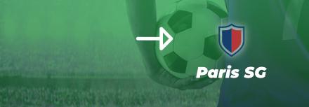 Mauricio Pochettino serait prêt à revenir au PSG