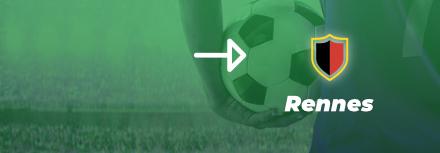 Stade Rennais : un ancien Marseillais pour remplacer Rugani ?