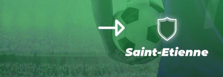 Stade Rennais : Mbaye Niang a fait son choix !