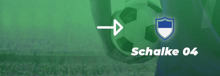 Schalke 04 : Amine Harit répond aux rumeurs de transferts