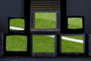 Recap saison 2021-2022, chaînes et programmes TV, tout le foot à la télé