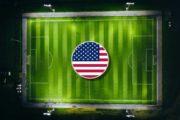 Les américains investissent en France, le SM Caen dernier sur la liste