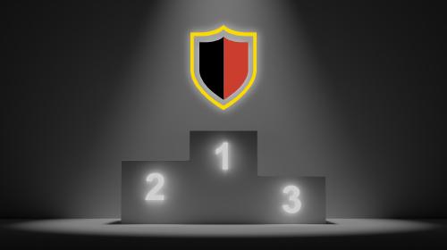 Ligue 1 : le Stade Rennais encore capable de lutter pour le podium ?