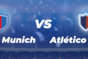 Ligue des Champions : le preview de Bayern Munich – Atlético de Madrid