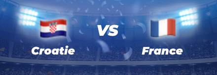UEFA Nations League : le preview de Croatie – France