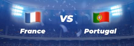 UEFA Nations League : le preview de France – Portugal