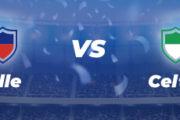 Europa League : le preview de LOSC – Celtic Glasgow