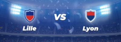 Ligue 1 : le preview de LOSC – OL