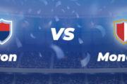 Ligue 1 : le preview d'OL – AS Monaco
