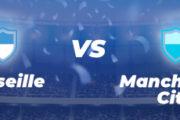 Ligue des Champions : le preview d'OM – Manchester City