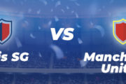 Ligue des Champions : le preview de PSG – Manchester United