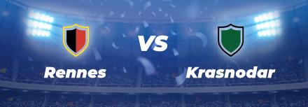 Ligue des Champions : le preview de Stade Rennais – FK Krasnodar
