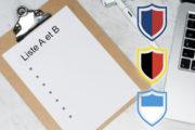 Effectifs Ligue des Champions : Liste A et B du Paris SG, l'OM et le Stade Rennais