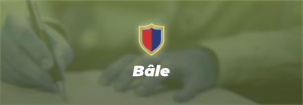 Pajtim Kasami rejoint le FC Bâle