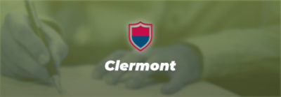 Clermont : c'est officiel pour Till Cissokho