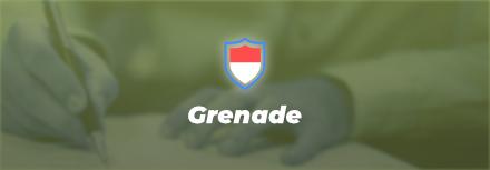 Atletico Madrid : Nehuén Pérez file à Grenade