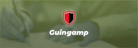 L'En Avant Guingamp retrouve Imbula