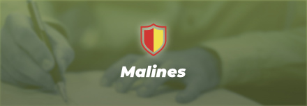 Officiel : Steven Defour revient à Malines
