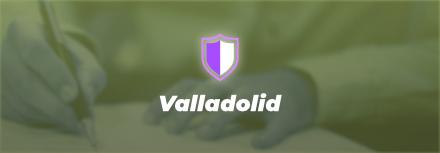 Roque Mesa a signé au Real Valladolid