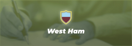 West Ham : Sébastien Haller pourrait retourner en Eredivisie