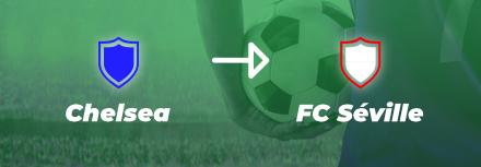 Chelsea : Kepa pourrait retourner en Espagne