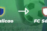 Le FC Seville se penche sur un jeune talent brésilien