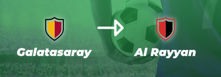 Galatasaray : une offre lucrative à venir pour Radamel Falcao