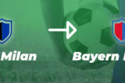 Inter Milan : Christian Eriksen pourrait se relancer en Allemagne