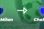 L'Inter Milan aurait un accord avec un défenseur de Chelsea