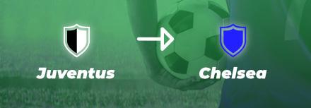 Chelsea commence à s'activer pour Paulo Dybala