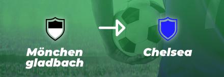 Chelsea se positionne sur un international suisse