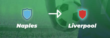 Liverpool : un gros chèque pour un défenseur de Serie A ?