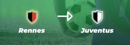 Stade Rennais : une offre de 40M€ pourrait arriver pour Eduardo Camavinga