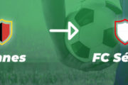 Stade Rennais : un club espagnol se penche sur Brandon Soppy