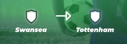 Tottenham : un international gallois pourrait renforcer la défense