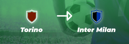 L'Inter Milan se positionne sur Armando Izzo