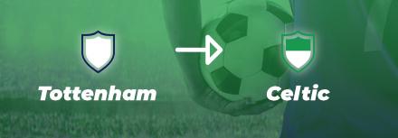 Tottenham : le prometteur Ryan Sessegnon sur le départ