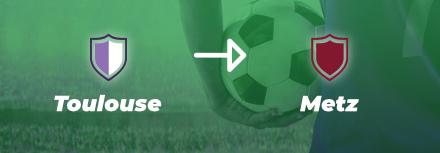 FC Metz : un joker offensif attendu !