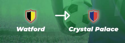 Watford : une formation de Premier League vise Ismaïla Sarr