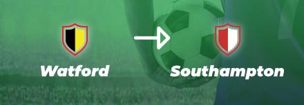 Southampton prêt à faire une offre pour Troy Deeney