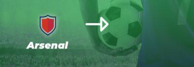 Arsenal : un club anglais se positionne sur William Saliba