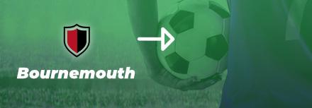 Liverpool et Manchester United suivent un international gallois