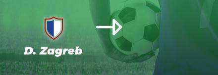 Dortmund et le FC Seville visent également Lovro Majer