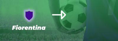 Liverpool et Manchester United arrivent sur le dossier Dusan Vlahovic