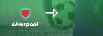 Liverpool : deux pistes en Belgique pour Divock Origi