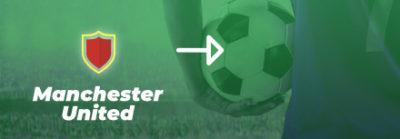 Manchester United : direction l'Allemagne pour Timothy Fosu-Mensah