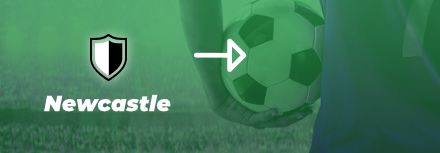 Newcastle : Allan Saint-Maximin intéresse un cador de la Liga