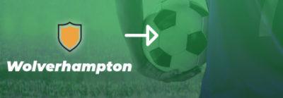 Wolverhampton : un retour en Italie pour Patrick Cutrone ?